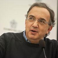 Sergio Marchionne deja FCA por graves problemas de salud y Mike Manley es ya el nuevo CEO del grupo