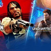 PlayStation Now llega a España: el servicio de Sony con más de 600 juegos en streaming ya disponible para PS4 y PC
