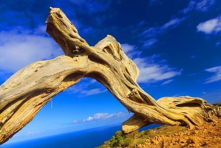 Isla Hierro 6