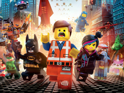 Las primeras películas en Ultra HD Blu-ray llegarán en 2016 de la mano de Warner Bros