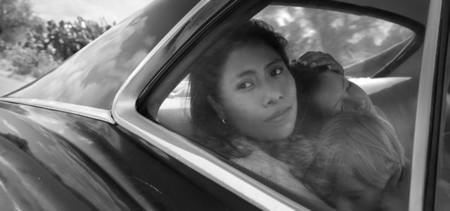 Cinépolis sí está dispuesto a proyectar 'Roma', su única condición es que se retrase el estreno en Netflix