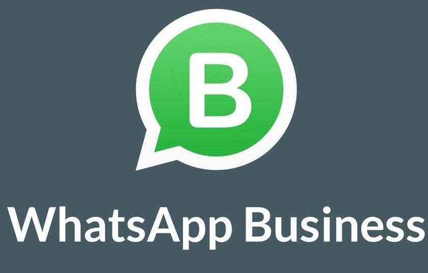 WhatsApp Business llega a México: cuáles son sus diferencias de la versión normal y cómo funciona