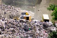 Biogás, un combustible asqueroso y limpio