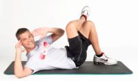 Cuerpo a punto para el verano (I): ¿qué ejercicios hacer?