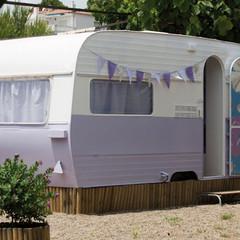Foto 34 de 36 de la galería el-camping-mas-pinterestable-del-mundo-esta-en-espana en Diario del Viajero