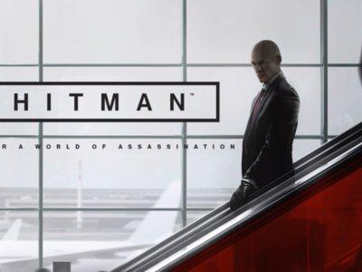 La beta de Hitman comienza en febrero en PS4 y PC; esta nos dejará explorar los primeros años del Agente 47