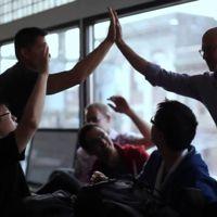 La Startup Weekend Madrid está a la vuelta de la esquina