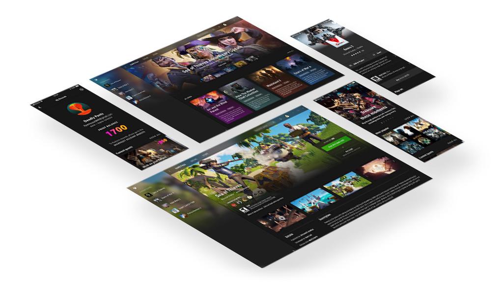 Todo sobre Xbox Game Pass para Windows 10: cómo suscribirse, dónde encuentras los juegos y qué debes instalar