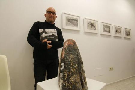 Leviatan Ramón Trigo