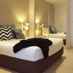 Foto 4 de 7 de la galería qt-falls-creek-hotel en Trendencias Lifestyle