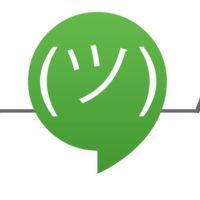 Hangouts 12 es la viva imagen de que Google ni siquiera lo intenta ya