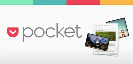 Pocket para Android ya disponible en español y más idiomas