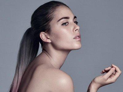 ¡Impresionante! Balmain Hair Couture revoluciona el mundo de las extensiones
