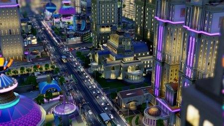 'SimCity' empieza a dejar sus problemas atrás