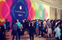 Lo que se ha cumplido, lo que falta por venir y las sorpresas tras la WWDC 2015: Rumorsfera