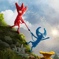 Los dos primeros capítulos de Unravel Two se juegan  gratis en Xbox, PS4 y PC por tiempo limitado