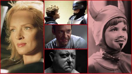 Matrimonio con hijos: nueve películas para ver cuando ya pasas de San Valentín