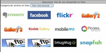 servicios-disponibles.jpg