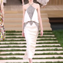 Foto 51 de 61 de la galería chanel-haute-couture-ss-2016 en Trendencias