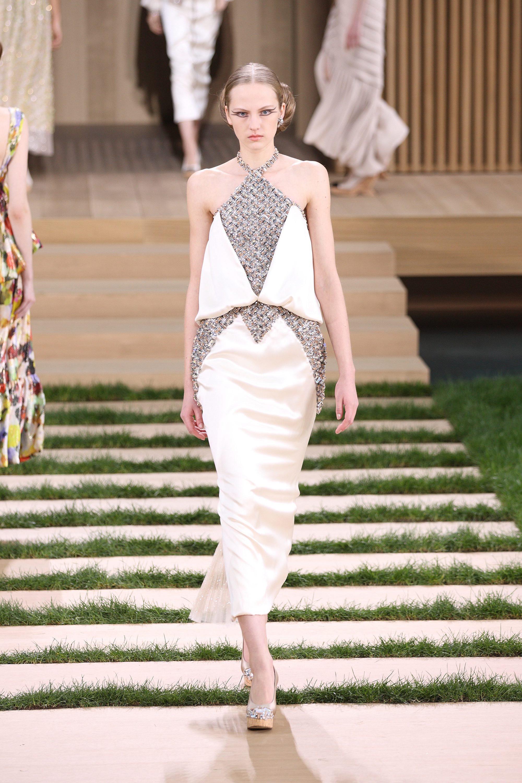 Foto de Chanel Haute Couture SS 2016 (51/61)