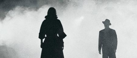 Especial Film Noir en Blogdecine