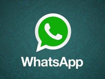 """WhatsApp prepara una mejora en los """"Estados"""" para hacerlos más interactivos"""
