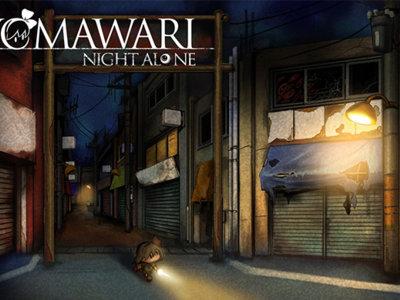 La ESRB lista el juego de horror de Yomawari: Night Alone para PC