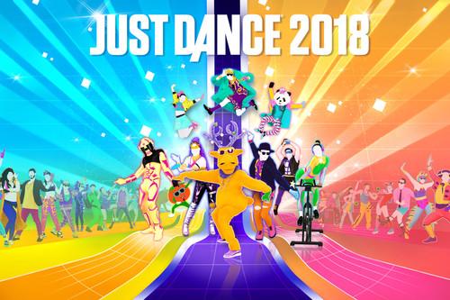 El imperio de 'Just Dance': el fenómeno fan hecho videojuego