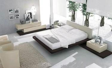 Dormitorios con estilo: Recopilatorio