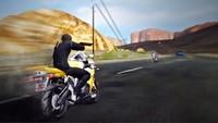 'Road Redemption' también quiere salir en Xbox 360 y Oculus Rift