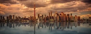 Canadá es ejemplo por antonomasia de inmigración socioeconómicamente sostenible, pero hay más sombras que luces