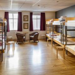 Foto 2 de 7 de la galería reykjavik-downtown-hostel en Trendencias Lifestyle