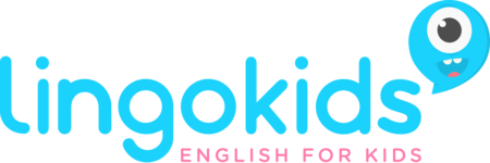 Lingokids llega a México y apuesta por la enseñanza del inglés a edades tempranas mediante una app