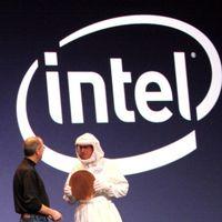 Apple se despedirá de Intel en la WWDC 2020 y anunciará su nuevas Mac con procesador propio basado en Arm, según Bloomberg