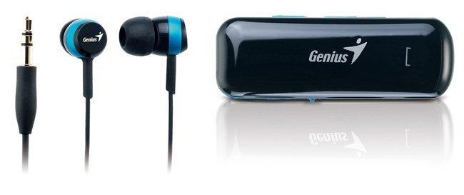Genius HS 905BT