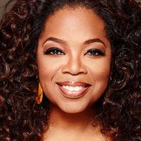 ¿Oprah Winfrey presidenta de EEUU en 2020? Mala noticia para la ciencia