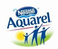 Aquarel Fruity el nuevo competidor de Font Vella Sensación