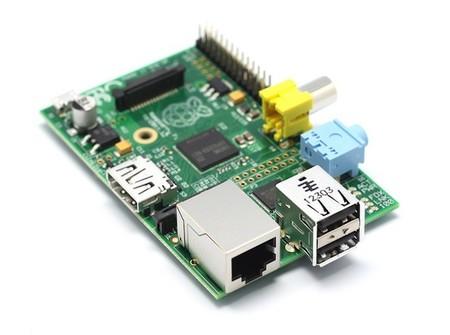 La NASA sufrió un hackeo a causa de una Raspberry Pi conectada a su red