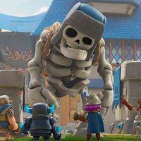 La actualización de Clash Royale se retrasa para introducir cambios más profundos en el juego