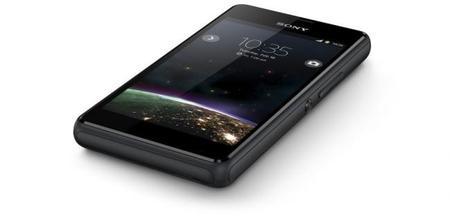 Xperia E1 Intro Black 19b0e3180941bb32154238a9b28575c2 940