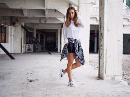 Moda y blogs colores neutros blogs estilo
