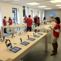 Foto 79 de 90 de la galería apple-store-calle-colon-valencia en Applesfera