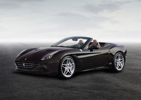 La familia de Steve McQueen demanda a Ferrari por usar el nombre sin permiso