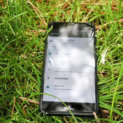 Foto 11 de 33 de la galería diseno-wiko-u-pulse en Xataka Android