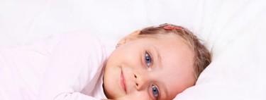 Cómo hacer los inhaladores con los niños sin que lloren y sea un infierno