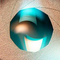 El diseño de un modelo de lente biasférico solucionaría el problema de aberración esférica por siempre