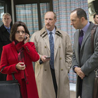 Adiós a Selina Meyer: 'Veep' llegará a su fin en la séptima temporada