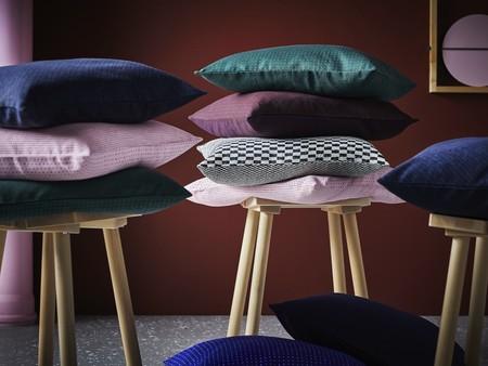 Ikea Coleccion Ypperlig 2017 Ph146034 Funda Cojin Taburete Lowres