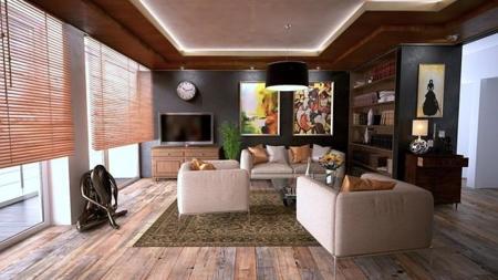 Cómo elegir el mejor televisor Philips según la decoración de tu salón