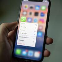WhatsApp está probando la migración de chats entre el iPhone y Android, según WABetaInfo